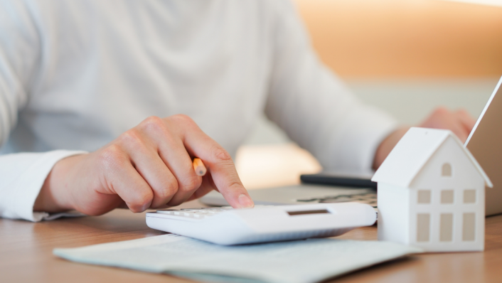 The Mortgage Forbearance Deadline Was Just Extended. But There May Be Better Options — Money