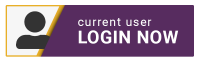 Current User Button