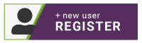 New Users Register Button
