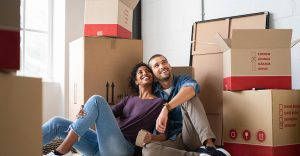 Buying A Home Sellers Market