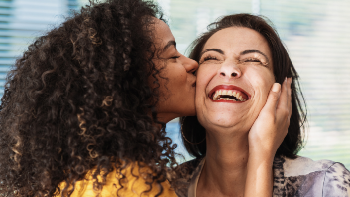 3 Things that Mom – or a Mother Figure – Suggests You Keep in Mind About Your Finances