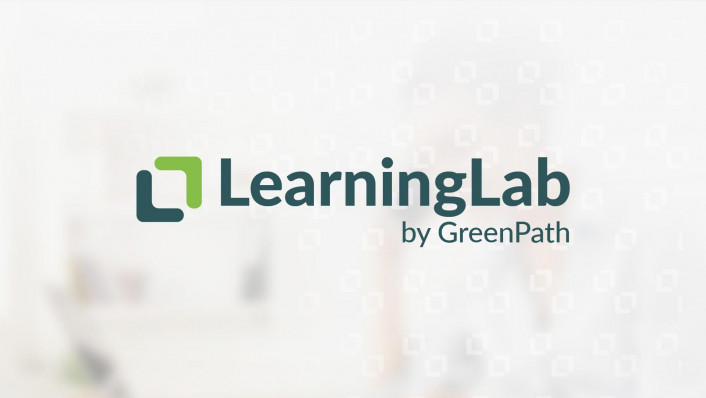 GreenPath Launches Interactive Learning Lab Resource