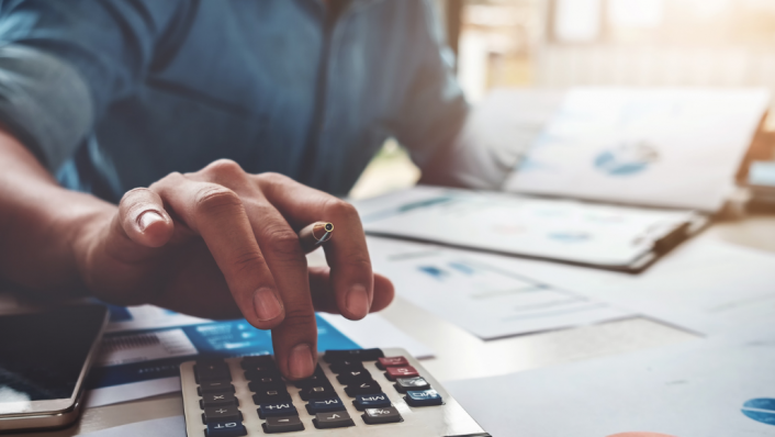 The Costly Cs of Personal Finance Budgeting
