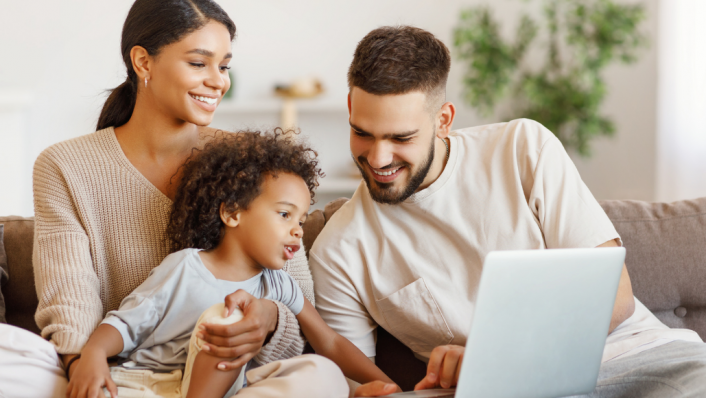 What to Know About the Child Tax Credit