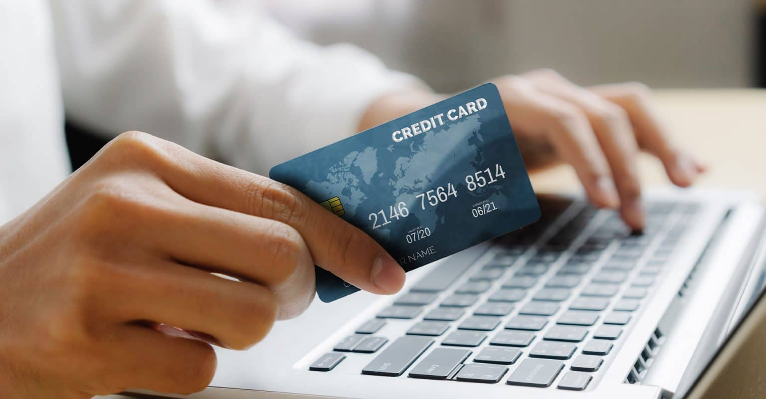 7 Steps to Get Control of High Interest Credit Card Debt