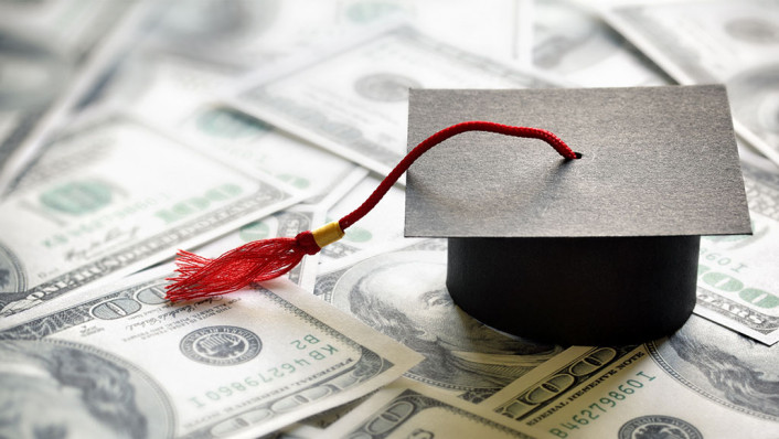 Minimizing the Cost of College: Recorded Webinar