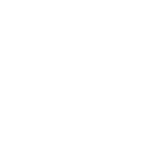 Heights Auto Workers CU